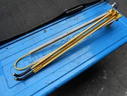 One man auto hood remover tool (and how to remove a truck from a hood) :)-dscn1607.jpg