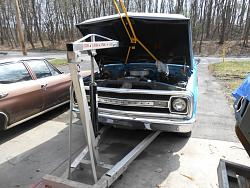 One man auto hood remover tool (and how to remove a truck from a hood) :)-dscn2549.jpg