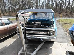 One man auto hood remover tool (and how to remove a truck from a hood) :)-dscn2550.jpg