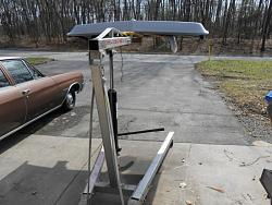 One man auto hood remover tool (and how to remove a truck from a hood) :)-dscn2551.jpg