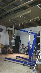 One man Ceiling board holder-img_20140802_211128.jpg