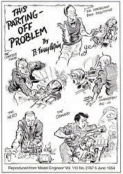 "One of my farther's cartoons B Terry Aspin ""CHUCK""-b-terry-aspin-cartoon.jpg"