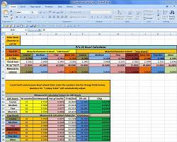 Online Knurling Calculator-pjs-online-knurl-calc.jpg