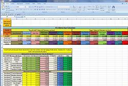 Online Knurling Calculator-pjs-online-metric-knurl-calc.jpg