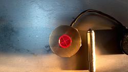 Optical Centre Punch - #TMC2020-cp.jpg