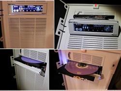 Optical fancontroller.. pc mod.-8928.jpg