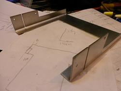 Optical fancontroller.. pc mod.-9.4.jpeg