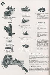 Original Schaublin accessories from the 50's-scan-schaublin.jpg