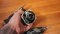 Oscillating attachment to Dremel rotary tool.-4.jpg
