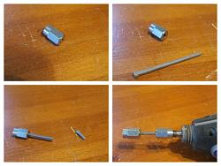 Oscillating attachment to Dremel rotary tool.-new-image.jpg