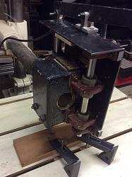 Oscillating multi-tool stationary mortiser-09d68116-2da8-43fd-abc2-1a70079f92a3.jpg
