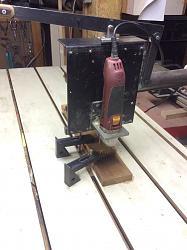 Oscillating multi-tool stationary mortiser-7706dec2-3b59-41cf-9ee8-0076558777f1.jpg