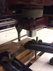 Oscillating multi-tool stationary mortiser-7738c78d-8805-444c-9c4f-1841098e10a0.jpg