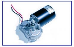 Outboard motor for lathe threading? Really? Ideas welcome!-ksv-5035.jpg