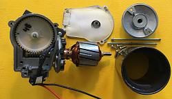Outboard motor for lathe threading? Really? Ideas welcome!-split-5035.jpg