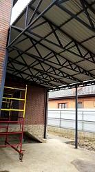 Outdoor work area + driveway roof with hoist-2021-01-28_driveway_roof-4.jpg