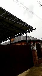 Outdoor work area + driveway roof with hoist-2021-01-28_driveway_roof-6.jpg