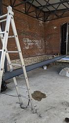 Outdoor work area + driveway roof with hoist-2021-03-03_hoist_track.jpeg