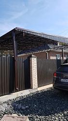 Outdoor work area + driveway roof with hoist-img-20201026-wa0002.jpg