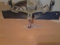 Over bit shaper pin fo router table-20140919_105719.jpg