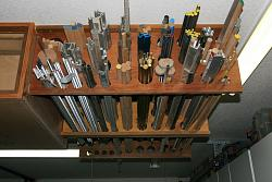 Over head ceiling storage for drill rod, all thread, dowels,etc-img_1429a-copy.jpg