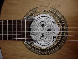 Owl shaped guitar soundhole cover-2013-05-30-18.06.45.jpg