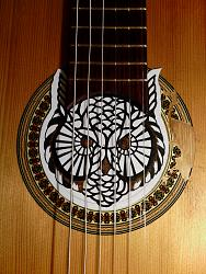 Owl shaped guitar soundhole cover-2013-05-31-00.36.51.jpg