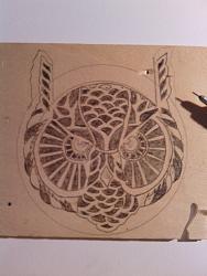 Owl shaped guitar soundhole cover-2013-06-07-20.09.04.jpg