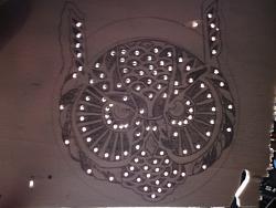 Owl shaped guitar soundhole cover-2013-06-07-20.23.33.jpg