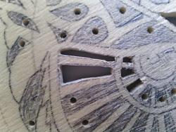 Owl shaped guitar soundhole cover-2013-06-08-11.20.04.jpg