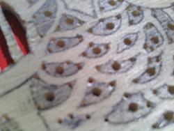 Owl shaped guitar soundhole cover-2013-06-08-14.50.34.jpg