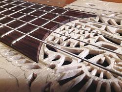 Owl shaped guitar soundhole cover-2014-01-11-19.24.44.jpg