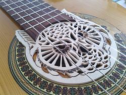 Owl shaped guitar soundhole cover-2014-08-24-16.46.01.jpg