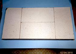 Oxy/Map Tool Caddy & Fire Table-fire-table1web.jpg