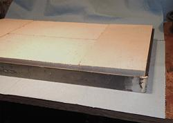 Oxy/Map Tool Caddy & Fire Table-fire-table2web.jpg