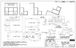 Oxy/Map Tool Caddy & Fire Table-torch-caddy-drawingweb.jpg