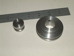 Pair of Steel Pulleys-pulley1.jpg