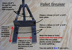 Pallet breaker-pallet-breaker-illustration-dimentions.jpg