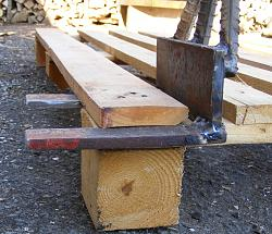 Pallet breaker-tine-location.jpg