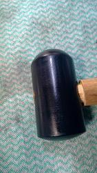 Panel hammer.-hammer.jpg