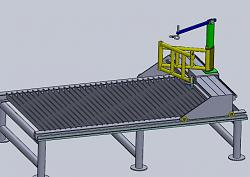 Pantogragh style tracing torch project-gantry-table-pattern-torch.jpg
