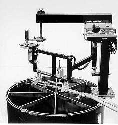Pantograph Oxy-Fuel/Plasma Shspe Cutting Machine-pantograph-55-gal-drum2.jpg
