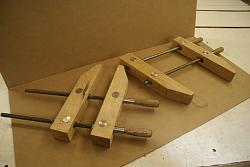 Parallel Clamps-_mg_1553_1.jpg