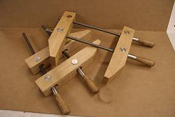 Parallel Clamps-_mg_1556_1.jpg