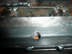 Parallel holes jig-p1030492.jpg