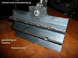 Parallel holes jig-paralelling-jig-pic-4.jpg