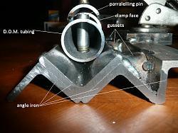 Parallel holes jig-pralleling-jig-pic-2.jpg