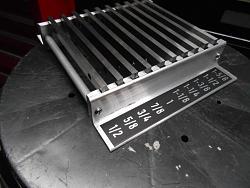 Parallel Rack with custom decals-dscn1797.jpg
