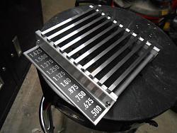 Parallel Rack with custom decals-dscn1798.jpg