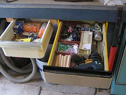 Parts/Supplies storage-img_5676.jpg